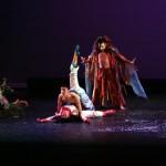 Ballet Magique