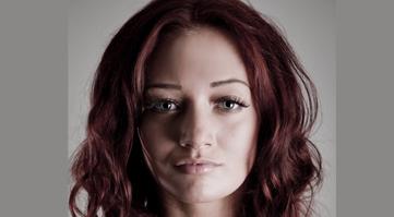 Gemma Casserley