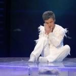 Atai Omurzakov & Tumar KR | Robotic Dance