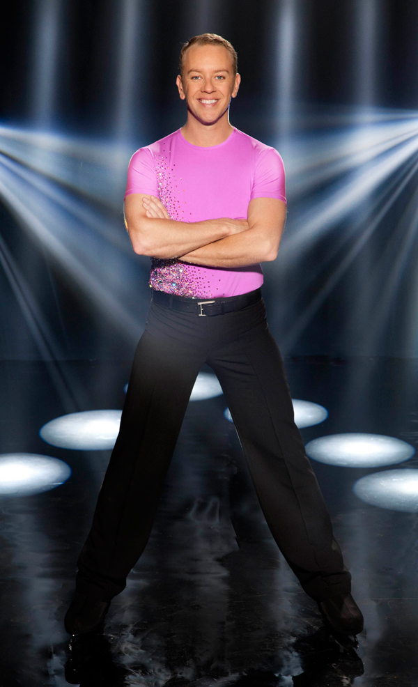 DANCING_ON_ICE_DAN_Whiston